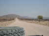 Namibia_OffRoad1