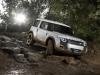 Land-Rover-DC100-Concept-2012-448x280