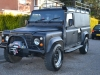 Defender May 1st2016 002