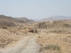 Namibia_OffRoad_2