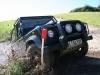 Tincleton 2007