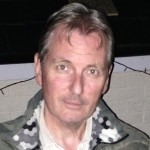 Graham G Matthews